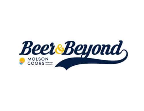 bear-beyond