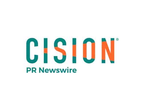 cision-logo
