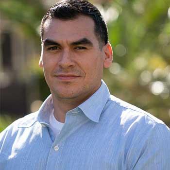 Eli Alvarez