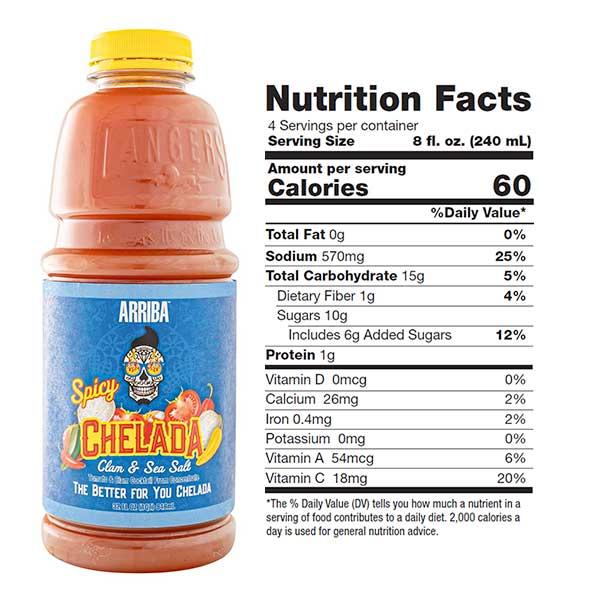 arriba-nutrition-1