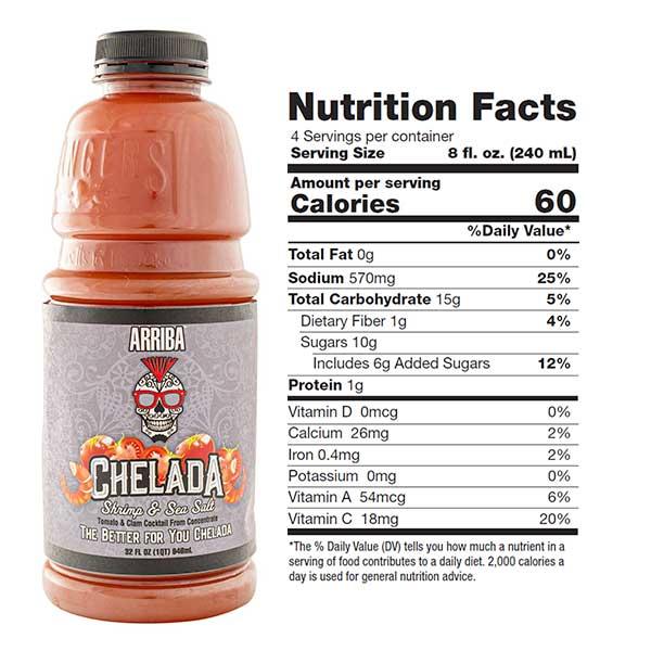 arriba-nutrition-2