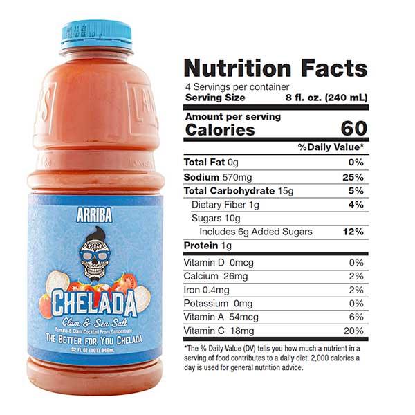 arriba-nutrition-3