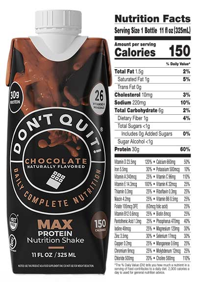 nutrition-chocolate-max