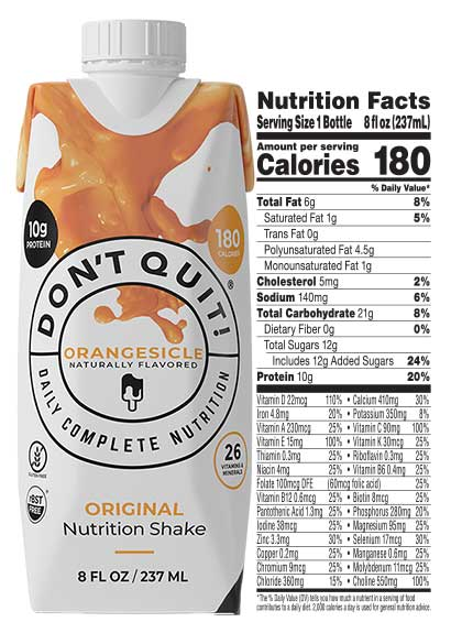 nutrition-orange