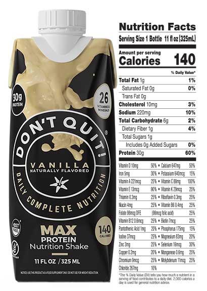 nutrition-vanilla-max