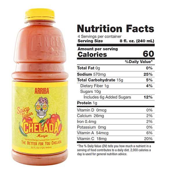 arriba-nutrition-4