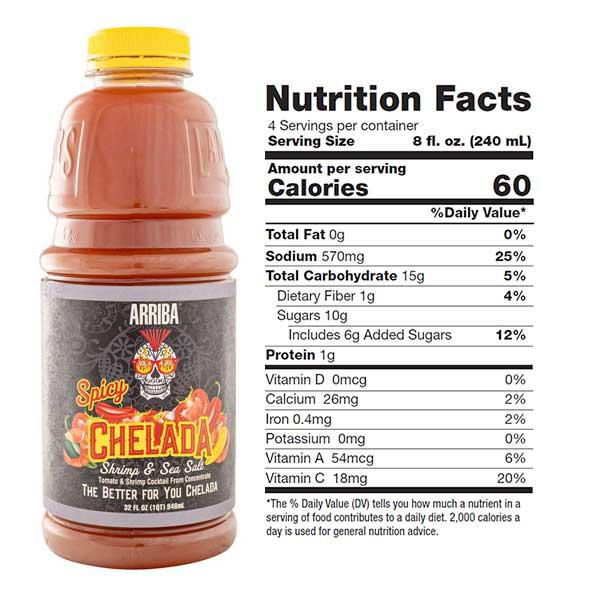 arriba-nutrition-5